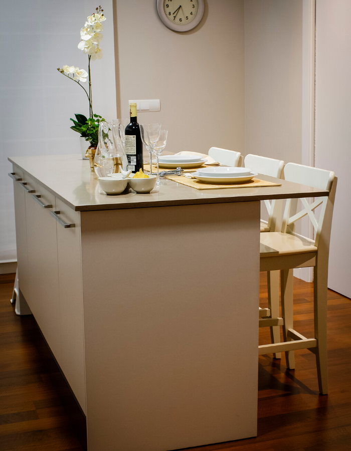 dudas al reformar una cocina decopaden fuster office