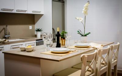 6  dudas que merecen respuesta antes de reformar tu cocina