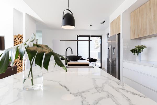 encimaras-de-cocina-marmol