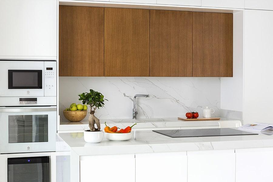 precio-reforma-de-cocina-Decopaden-Fusters
